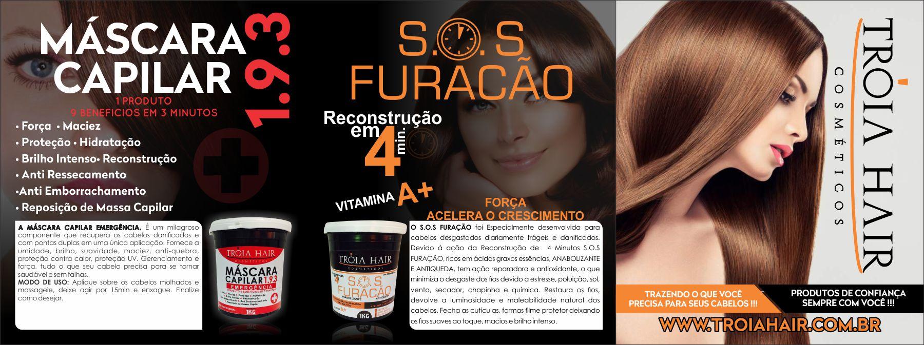 folder_troia_hair_cosmeticos