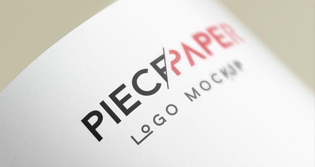 001-paper-brand-logo-mockup-vol-20-psd