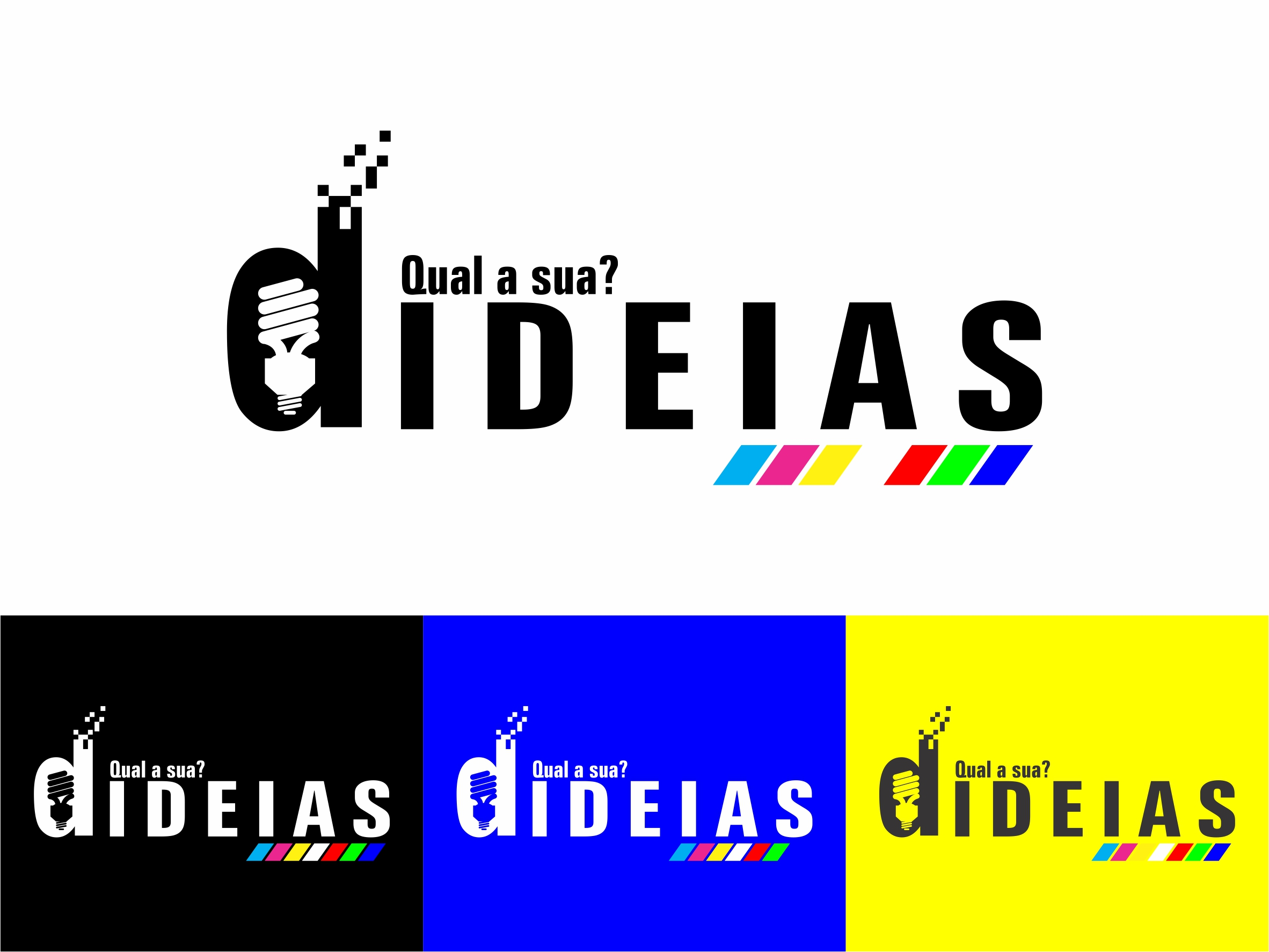logo-d-ideias-03
